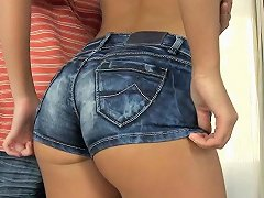Perfect Ass In Mike's Apartment Hdzog Free Xxx Hd High Quality Sex Tube